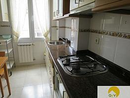 Foto17 - Piso en alquiler en Santander - 308578048