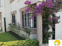 Foto1 - Chalet en alquiler en Santander - 322708262