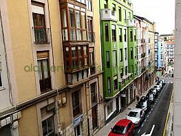 Foto1 - Piso en alquiler en Santander - 334358245