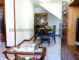 Foto1 - Piso en alquiler en Santander - 335160679