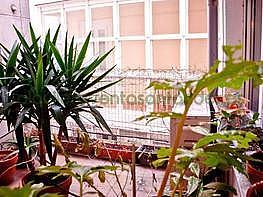 Foto1 - Piso en alquiler en Centro en Santander - 336465981