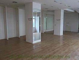 Foto1 - Local comercial en alquiler en Santander - 345151044