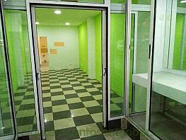 Foto1 - Local comercial en alquiler en Santander - 377305600