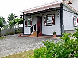 59 casas baratas en cambre yaencontre - Casas en cambre ...