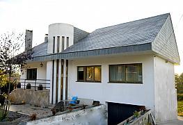 Casa en venda Cambre - 333673370