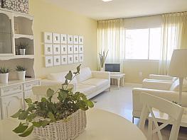 Pis en venda Riazor-Labañou-Los Rosales a Coruña (A) - 333673415