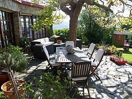 Casa en venda Miño - 333673517