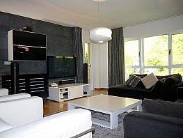 Foto - Casa pareada en venta en Culleredo - 333673640