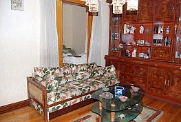 Pis en venda Centro-Juan Florez a Coruña (A) - 333673721
