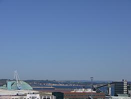 Pis en venda Centro-Juan Florez a Coruña (A) - 333673868