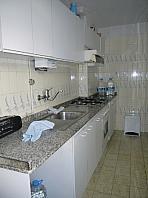 Foto - Piso en venta en Centro-Juan Florez en Coruña (A) - 333674024