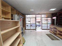 Local en alquiler en calle Maignon, La Salut en Barcelona - 331829438