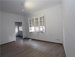 Piso en alquiler en calle Sant Antoni Maria Claret, El Guinardó en Barcelona - 336207734