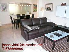Duplex for sale in Begues - 176747201