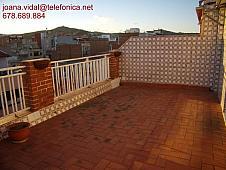 Àtic en venda Vinyets - Molí Vell a Sant Boi de Llobregat - 176747714