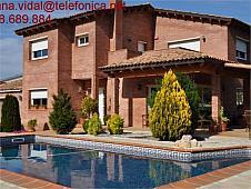 Casa en venta en Begues - 123669175