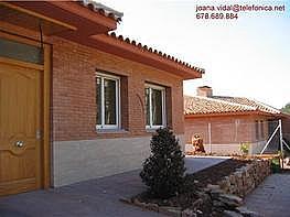 Casa en venta en Begues - 176747099