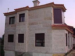 Chalet en alquiler opción compra en Ponteareas - 313350862
