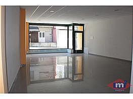 Local comercial en alquiler en Salceda de Caselas - 306137555