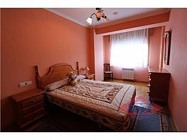 Apartamento en alquiler en Salceda de Caselas - 310640534