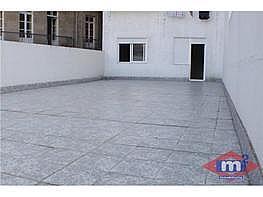 Piso en alquiler en Vigo - 318090804