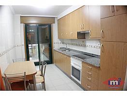 Apartamento en alquiler en Salceda de Caselas - 379677177