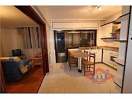 Petit appartement de location à Salceda de Caselas - 379676391
