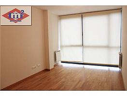 Apartment in miete in Salvaterra de Miño - 316462480