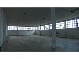 Nave industrial en alquiler en Alcabre-Navia-Comesaña en Vigo - 288808473