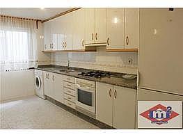 Piso en alquiler en Salceda de Caselas - 353347190