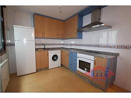 Apartamento en alquiler en Salvaterra de Miño - 316462546