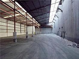 Nave industrial en Alquiler en Vigo por 2.000 € | 15624-02892