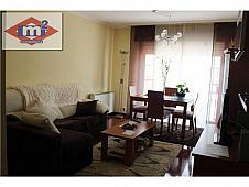 Apartamento en Venta en Salceda de Caselas por 63.000 € | 15624-02895