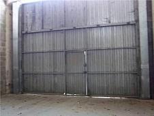 Nave industrial en Alquiler en Redondela por 1.100 € | 15624-02910