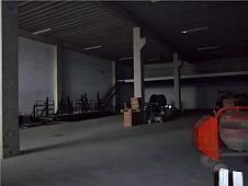 Nave industrial en Alquiler en Redondela por 1.100 € | 15624-02911