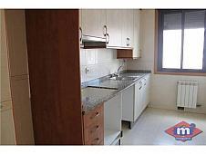 Apartamento en Venta en Porriño (O) por 77.800 €   15624-02943