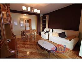 Apartamento en alquiler en Salceda de Caselas - 311308093