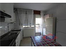 Apartamento en alquiler en Salceda de Caselas - 240985697