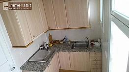 Foto - Piso en venta en calle Conca Barbera, Balàfia en Lleida - 269368315