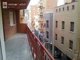 Foto - Piso en venta en calle Alcalde Costa, Lleida - 277983065