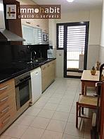 Foto - Piso en venta en calle Estudi General, Cap Pont en Lleida - 341852239