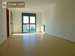 Foto - Piso en venta en calle Antoni Guix i Ribelles, Els Magraners en Lleida - 388102762