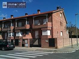 Foto - Casa adosada en venta en calle Vall Fosca, Lleida - 189955700