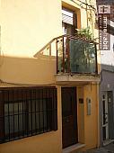 Foto - Casa en venta en calle La Pleta, Alcoletge - 189953741