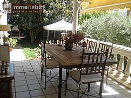 Xalet en venda carrer Cami Vell, Alpicat - 189957947