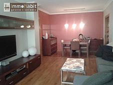 Foto - Apartamento en venta en calle Pintor Xavier Gosset, Pardinyes en Lleida - 189954995