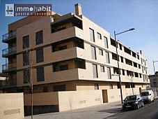 Foto - Apartamento en venta en calle Antoni Guix i Ribelles, Els Magraners en Lleida - 189956114