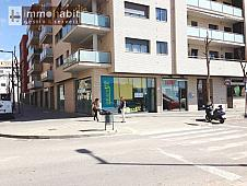 Foto - Local comercial en alquiler en calle Esperanza Gonzalez, Cap Pont en Lleida - 215875016