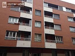 Foto - Piso en venta en calle Tarragona, Pardinyes en Lleida - 224386136