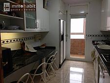 Foto - Piso en venta en calle Artesa, La Bordeta en Lleida - 226792140